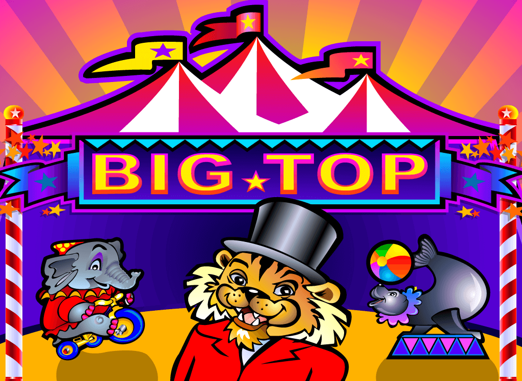 BigTop_LoadingScreen