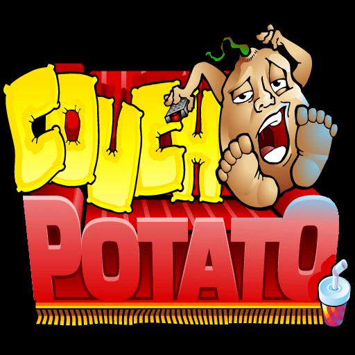 igrovoy-avtomat-couch-potato