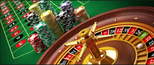 Casinos in australia online free poker machine sites
