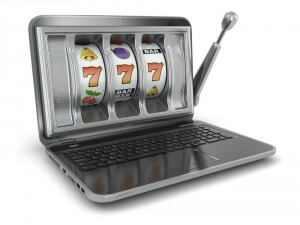 Online mobile pokies in Australia
