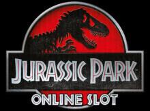 Jurassic Park Online Pokie