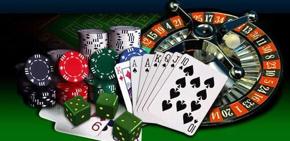 Stan james casino app