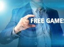 Free Games - Online Pokies in Australia