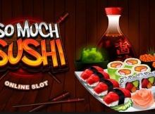 so-much-sushi-online-pokie-game