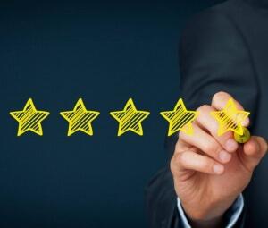 casino reviews australia online pokies site