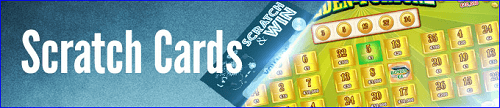 scratch-cards