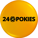 24 Porkies Casino